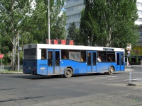 Донецк. МАЗ-104.021 471-65EB