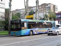 Донецк. МАЗ-203.067 AH0208AA