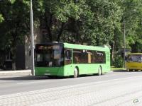 Донецк. МАЗ-203.065 AH4790EM, Богдан А09202 (ЛуАЗ) AH5873HH