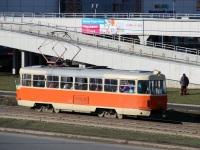 Екатеринбург. Tatra T3 (двухдверная) №633