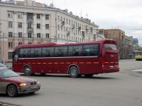 Екатеринбург. Kia Granbird т564мв