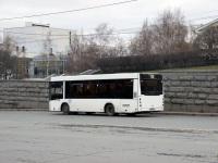 Екатеринбург. МАЗ-206.060 х593ое