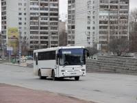 Екатеринбург. НефАЗ-5299-17-32 (5299CM) т584ку