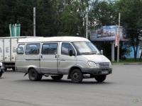 Иваново. ГАЗель (все модификации) м530ех