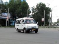 Иваново. ГАЗель (все модификации) ме050