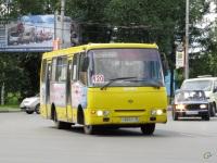 Иваново. Богдан А09204 н824су