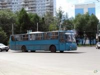 Иваново. МАРЗ-5277-01 ек648