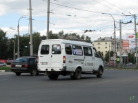 Иваново. ГАЗель (все модификации) н862ае