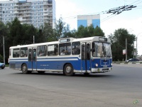 Иваново. MAN SÜ240 н652кх