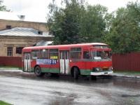 Ижевск. ЛиАЗ-677М еа417