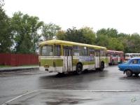 Ижевск. ЛиАЗ-677М еа486