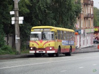 Ижевск. ЛиАЗ-677М еа512