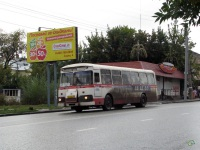 Ижевск. ЛиАЗ-677М еа424