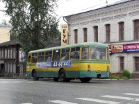 Ижевск. ЛиАЗ-677М еа369