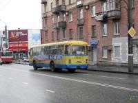 Ижевск. ЛиАЗ-677М еа066