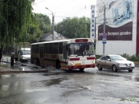 Ижевск. Mercedes-Benz O307 аа179