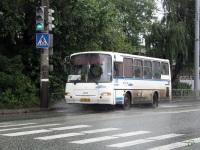 Ижевск. ПАЗ-4230-03 аа502