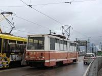 Иркутск. 71-605 (КТМ-5) №СВт-2