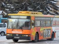 Комсомольск-на-Амуре. Daewoo BS106 т078нн