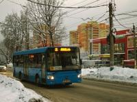 ЛиАЗ-4292.60 ам591