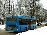 Брянск. ЛиАЗ-4292.60 ам592