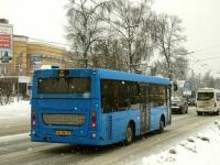 ЛиАЗ-4292.60 ам586