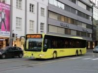 Инсбрук. Mercedes-Benz O530 Citaro L BD 13344