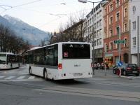 Инсбрук. Mercedes-Benz O530 Citaro I 978 IVB