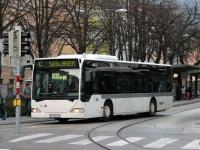 Инсбрук. Mercedes-Benz O530 Citaro I 979 IVB
