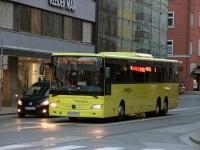 Инсбрук. Mercedes-Benz O550 Integro BD 13766