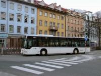 Инсбрук. Mercedes-Benz O530 Citaro I 989 IVB