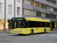 Инсбрук. Solaris Urbino 12 IL 579 IZ