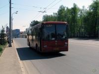 Казань. НефАЗ-5299-30-22 (5299NC) во161
