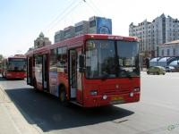 Казань. НефАЗ-5299-30-22 (5299NC) вр193