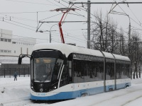 Москва. 71-931М №31132
