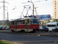 Киев. Tatra T3SU №5516