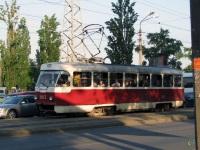 Киев. Tatra T3SU №5612