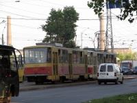 Киев. Tatra T6B5 (Tatra T3M) №043, Tatra T6B5 (Tatra T3M) №068