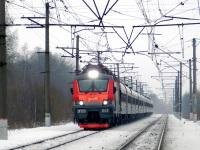 Калуга. ЭП20-043