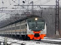 ЭД4М-0452