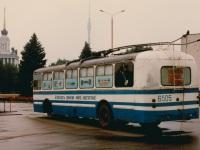 ЗиУ-5Д №6505