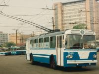 ЗиУ-5Д №3340