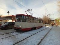Челябинск. 71-605 (КТМ-5) №2062