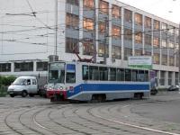 Москва. 71-608К (КТМ-8) №4102