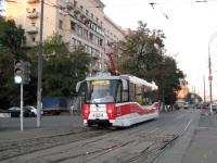 Москва. 71-153 (ЛМ-2008) №4904