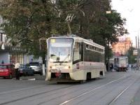 Москва. 71-619КТ (КТМ-19КТ) №4293