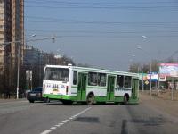 Клин. ЛиАЗ-5256.25 ан896