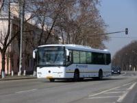 Клин. Mercedes-Benz O345 Conecto H еа436