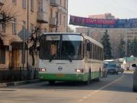 Клин. ЛиАЗ-5256.25 ан921