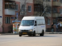 Клин. Самотлор-НН-323760 (Mercedes-Benz Sprinter) ан975